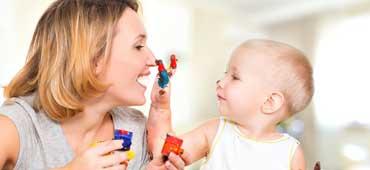 Le-babysitting