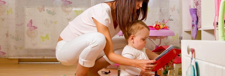 baby-sitter-personne-de-confiance